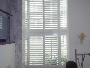 榆林百叶窗帘|玮晨百叶窗帘做工精细的百叶窗帘