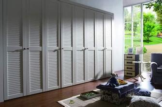 西安百葉窗簾廠家批發 陜西專業的百葉窗簾品牌