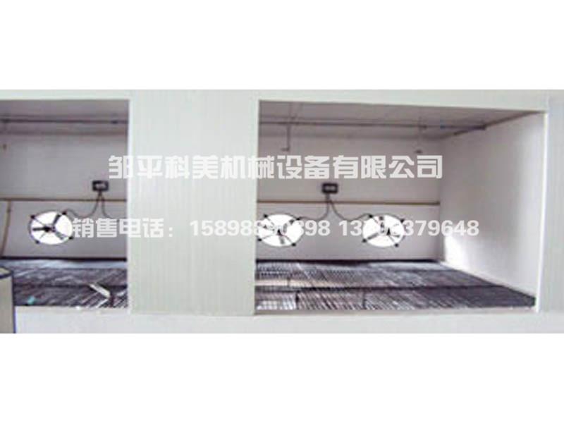 上海水帘打磨台-性价比高的打磨台哪里有卖