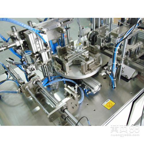 天津非标机械设备定做-有口碑的非标机械设备定做哪里有