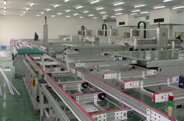 鹤壁非标机械设备-哪里有提供优质的非标机械设备定做