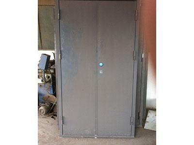 海西钢质防火门厂家-品质可靠的钢质防火门推荐