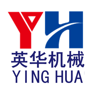 甘肃胶管挤出机生产厂家-上海橡胶管挤出机