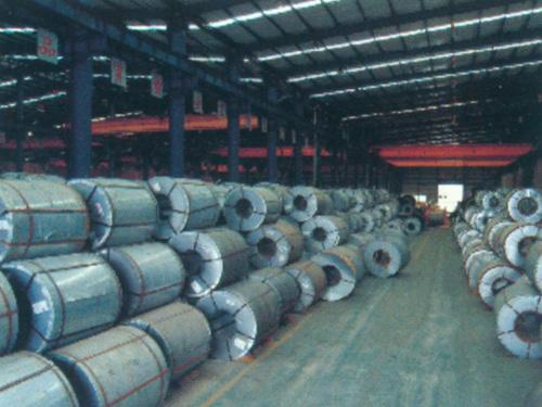 供应东莞美亚不锈钢管-您的品质之选_供应东莞美亚不锈钢管