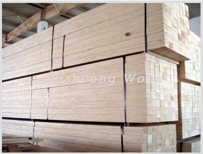 优良的胶合板尽在善聪木业 上海LVLLVB间柱厂家直销