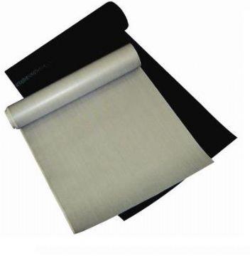 樟木头铁氟龙高温胶布-哪里买实用的铁氟龙高温胶布