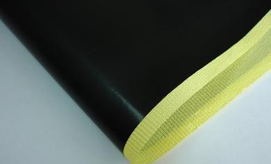 江门铁氟龙防静电胶布-东莞华氟供应同行中优良的铁氟龙防静电胶布