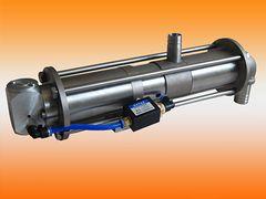 福建氣動輸漿泵-超達紡織提供優惠的輸漿泵
