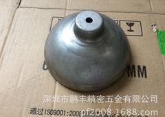 深圳五金拉伸厂-您的不二选择,深圳五金拉伸厂供货商