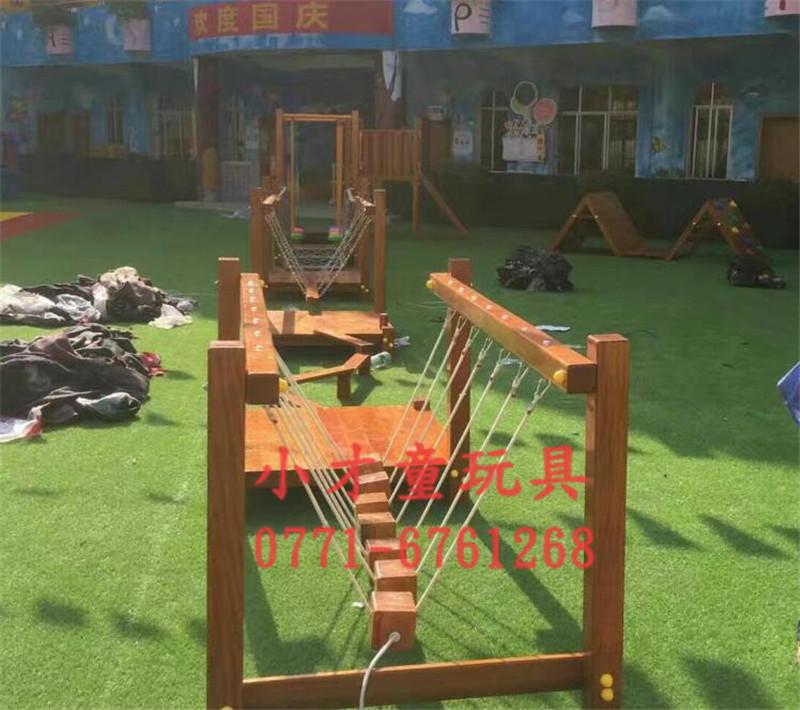 南宁幼儿园玩具-质量好的幼儿园设施推荐