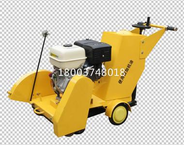 许昌汽油路面切割机厂家推荐|混凝土线锯切割机