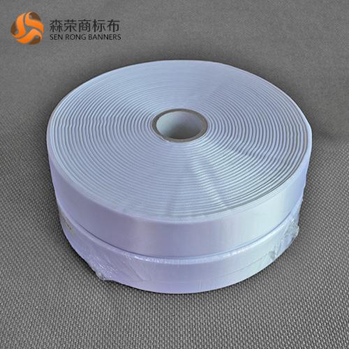 光明商标材料厂家——独具特色的商标材料厂家