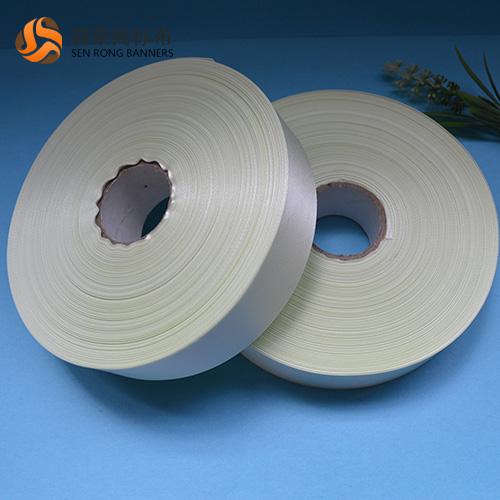 龙岗印刷洗水唛厂家|广东优质印刷洗水唛厂家推荐