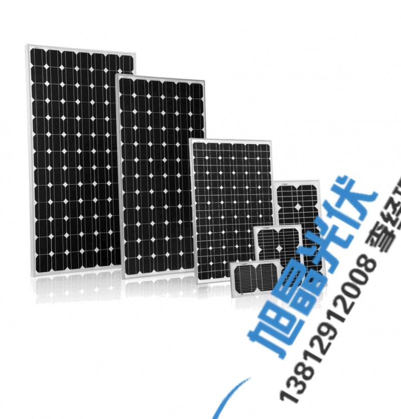 求购降级组件-购买销量好的电池片优选旭晶光伏