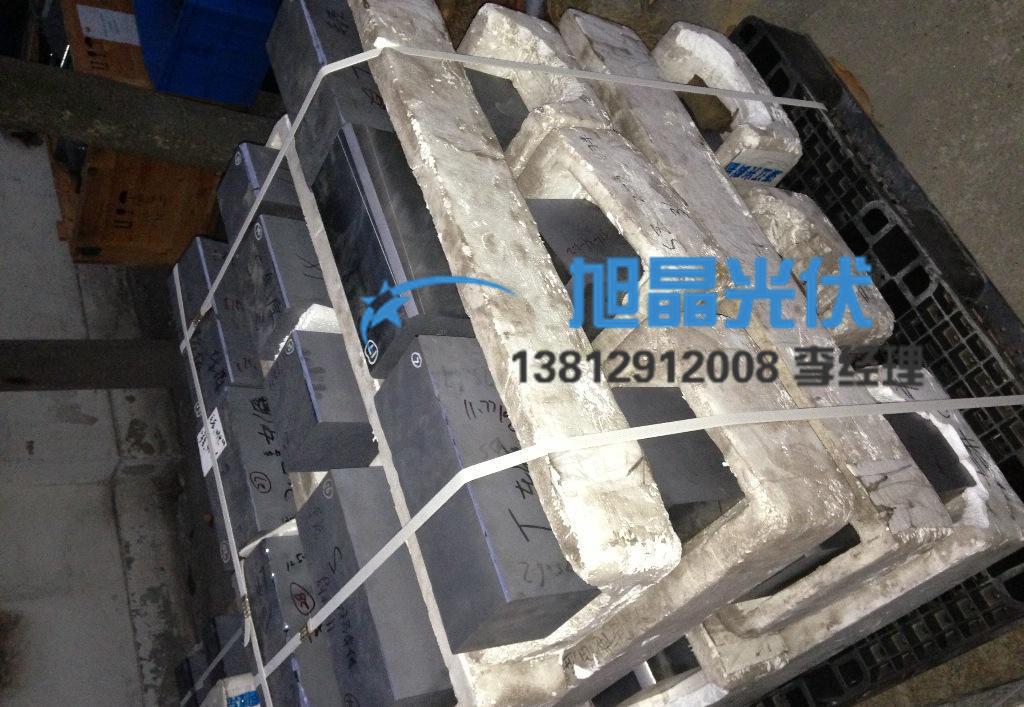 硅料回收-有品质的单多晶边皮品牌推荐