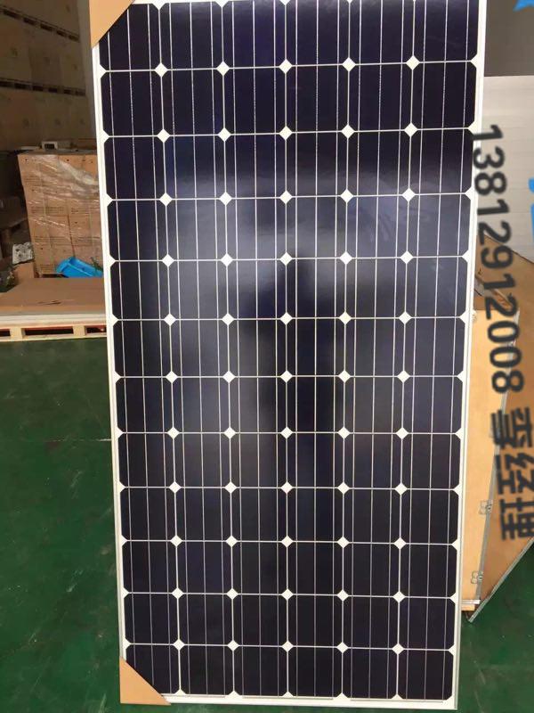电池片回收-想买专业的太阳能电池板就来旭晶光伏