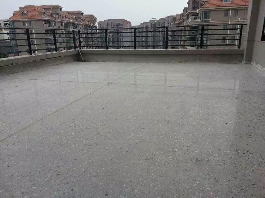 重�c混凝土密封固化�� 福建���|水泥加硬�┢放�