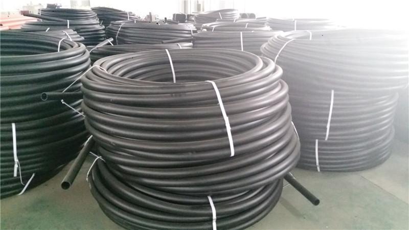 聚乙烯管廠家價格-質量好的pe盤管哪里有供應