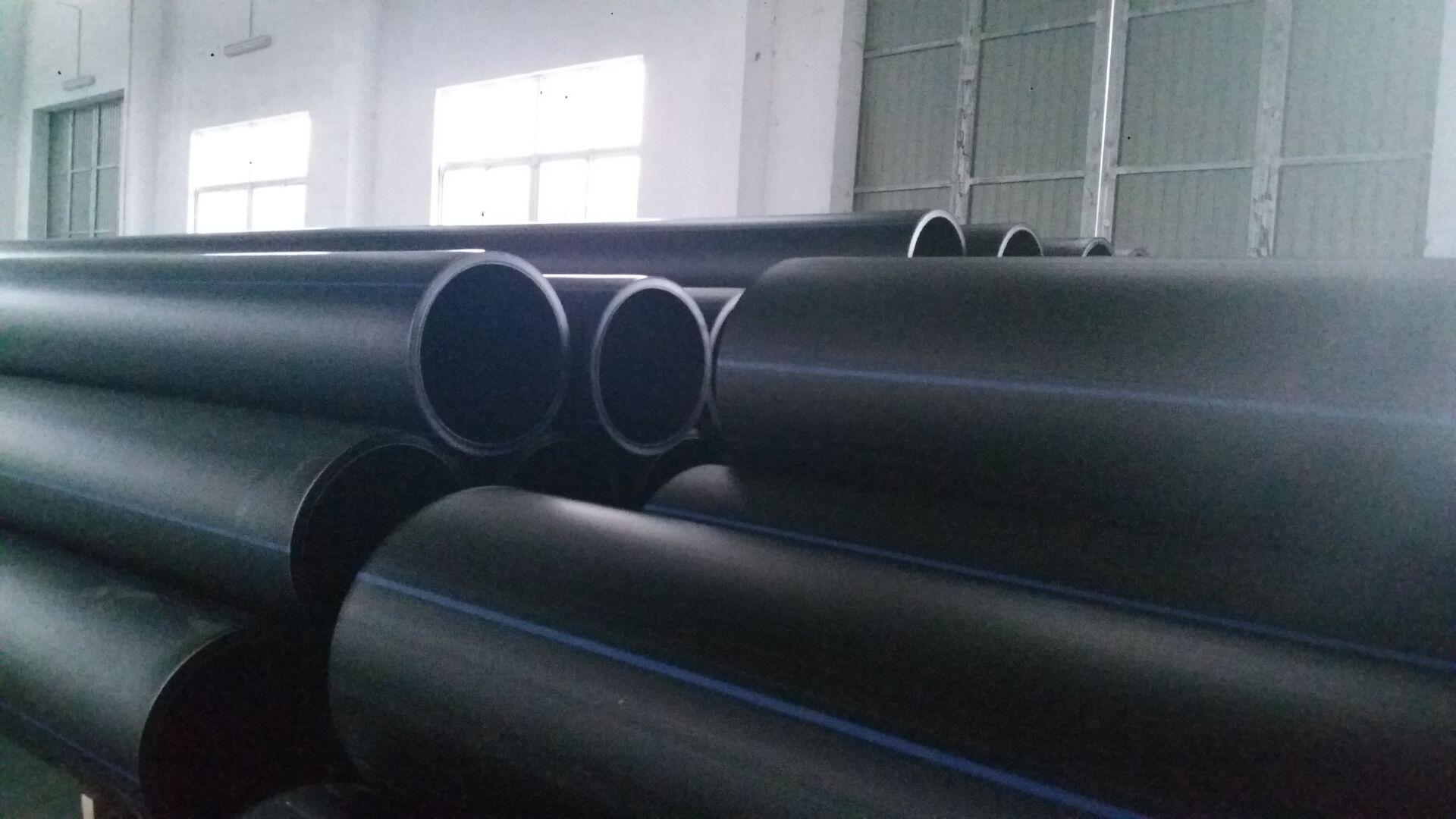 優質給水用管材-淮安實惠的給水用管材推薦