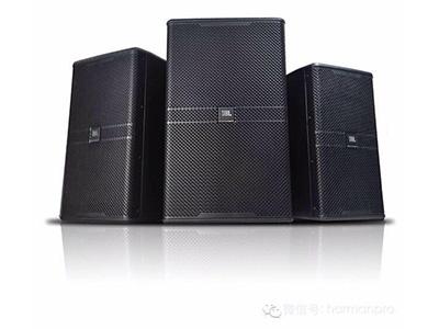 兰州价位合理的灯光音箱供销——石嘴山灯光音箱供应商