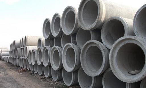 水泥预制管价格-选购水泥预制管就找江苏宏星管业