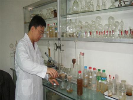 供应效果显著的水处理剂,鞍山水处理剂