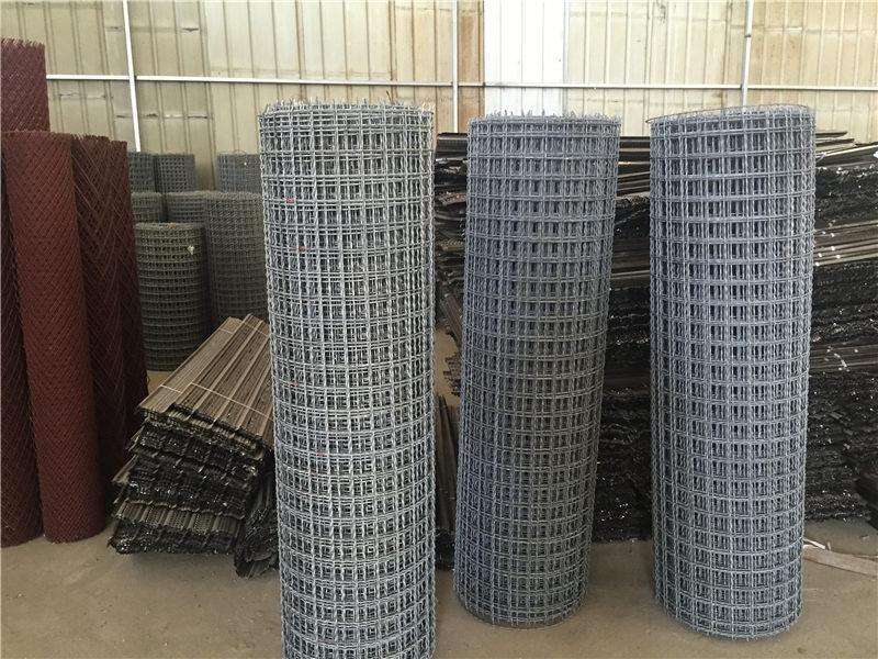南宁建筑网片-精良的钢筋建筑网片南宁哪有供应