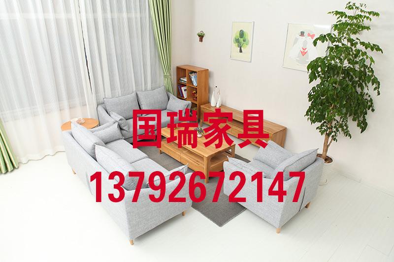 欧式简约家具|国瑞家具_家具_品质保证