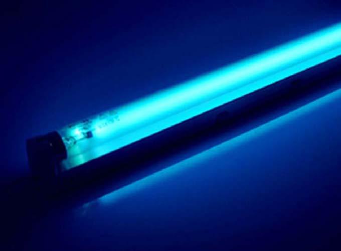 紫外线杀菌灯报价 廊坊耐用的紫外线杀菌灯哪里买