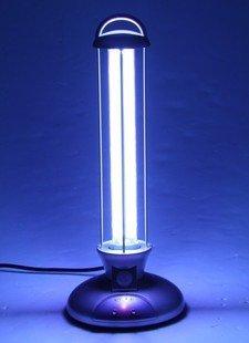 购买不错的紫外线杀菌灯优选扬紫特光电设备_紫外线杀菌灯报价