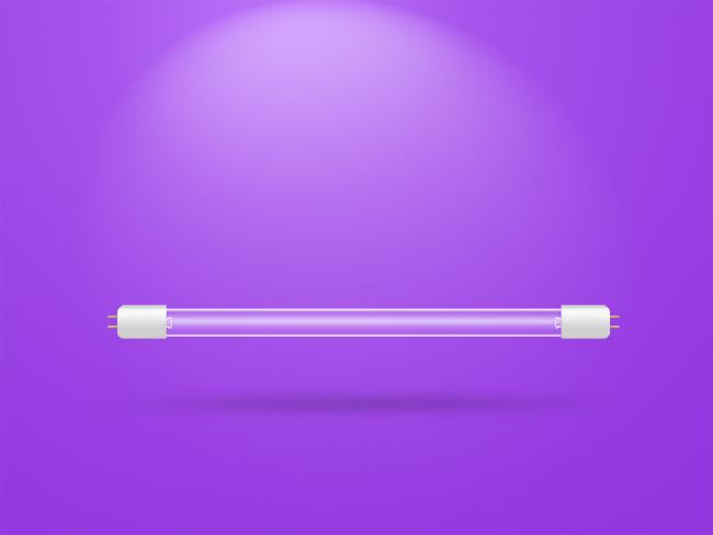 有信誉度的紫外线杀菌灯厂家在河北-紫外线杀菌灯价格范围