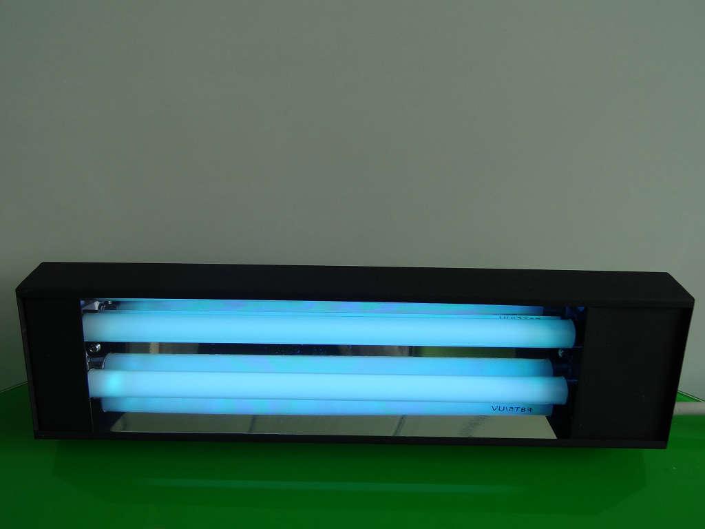 的紫外线杀菌灯厂家在河北-紫外线灯管价格