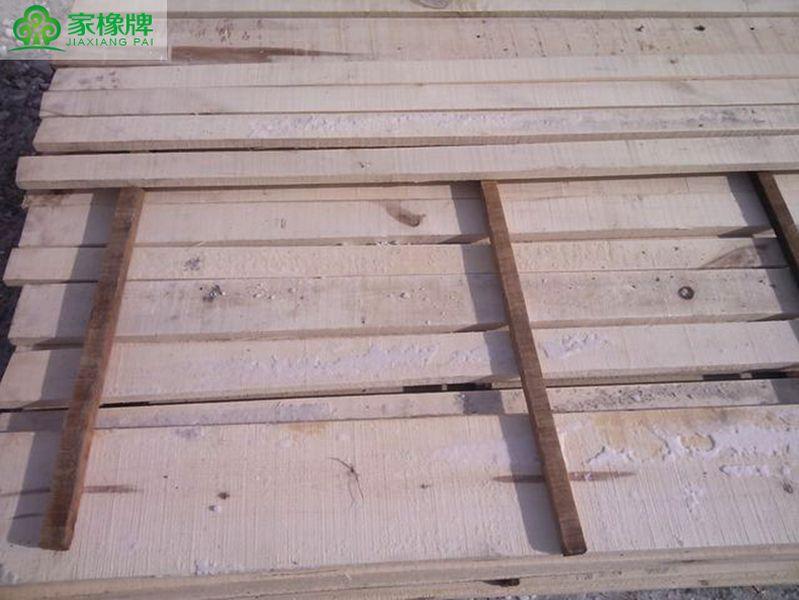 樺木供應商-買實惠的歐洲進口樺木,就來佛山市佳橡木業