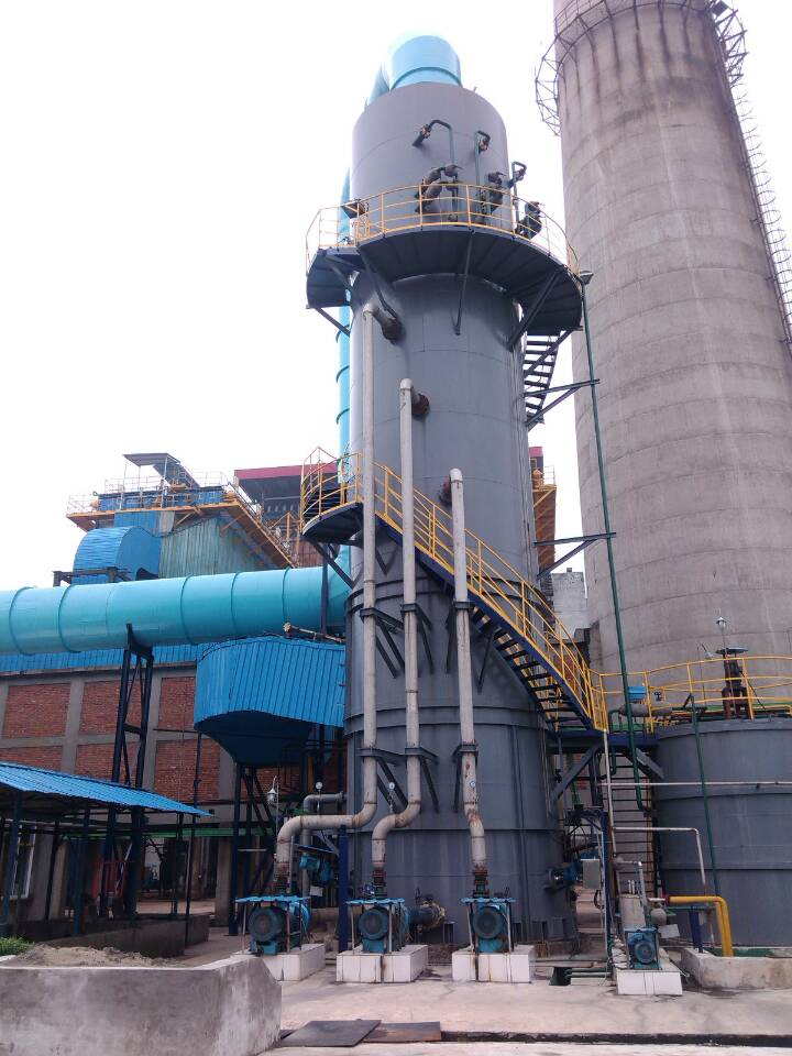 江苏烟气除尘,湖北有品质的烟气除尘系统供应商是哪家