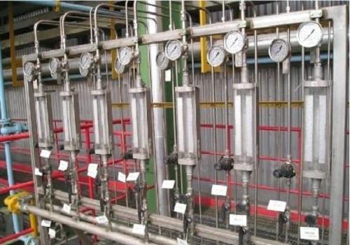 海南湿式电除尘器,武汉那里有价钱公道的烟气除尘体系
