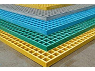 武威玻璃钢格栅哪家质量好——专业的玻璃钢蓄水池厂家推荐
