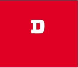 扬中市永达橡胶塑料厂有限注册送