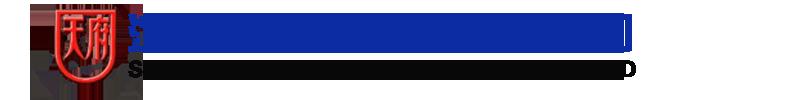 沈阳天府坩埚销售日博365体育在线_365体育官网 在线登录_365体育是真的吗