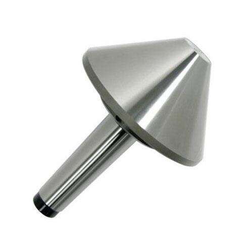 杭州哪里有卖划算的80度伞形顶尖顶针_高速顶针