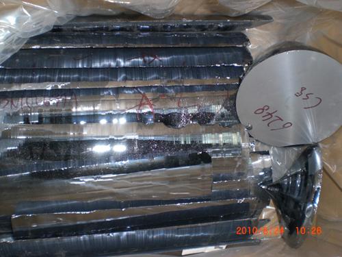 苏州【专业的高价太阳能组件回收】推荐 硅料回收价位