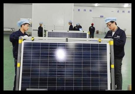 组件回收,上海组件回收