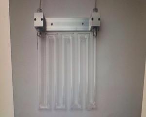 高功率光清洗灯_廊坊哪里有供应高性价n型光清改制灯管