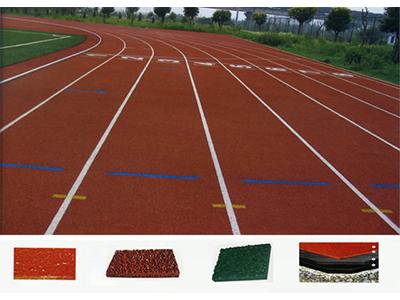 临夏哪里有体育用品-兰州质量保证的体育用品