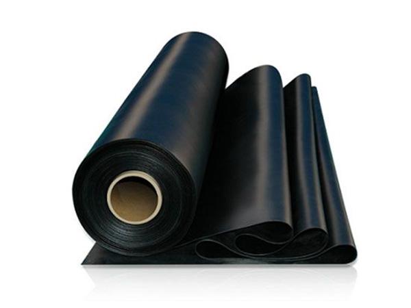 上海EVA自粘防水卷材供应-好用的EVA自粘防水卷材哪里买