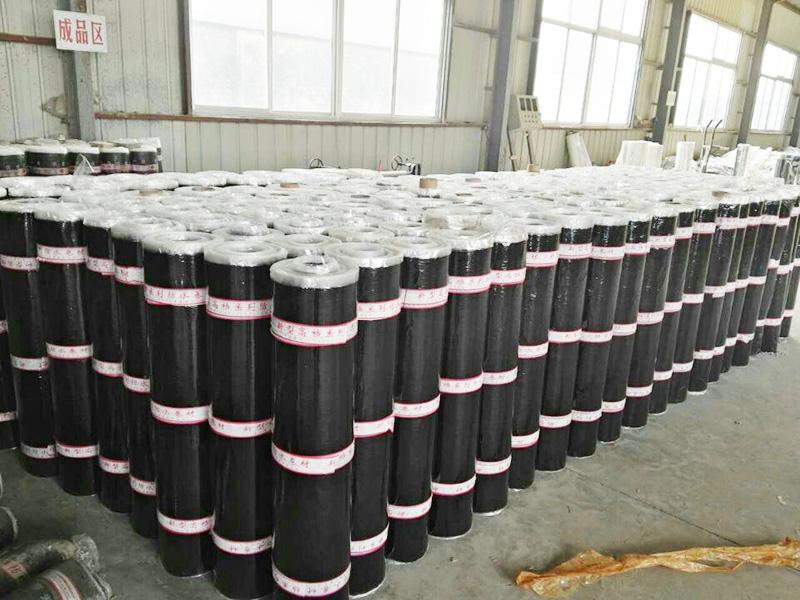 改性沥青防水卷材生产-划算的改性沥青防水卷材哪里有卖