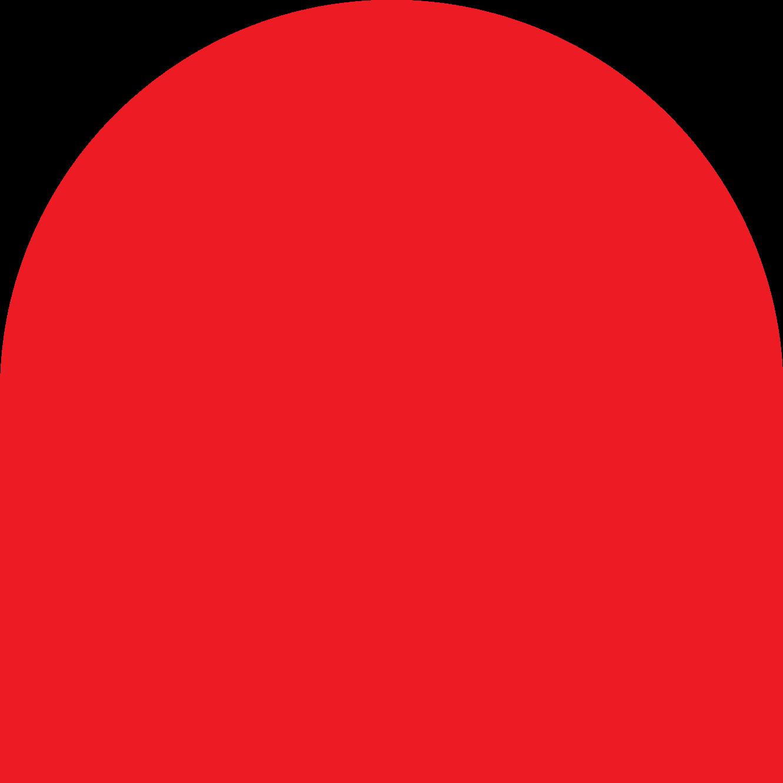 北京宏华电器日博365体育在线_365体育官网 在线登录_365体育是真的吗