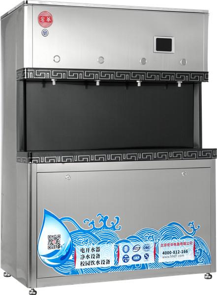 无压温水机市场价格-北京超好用的无压温水机出售