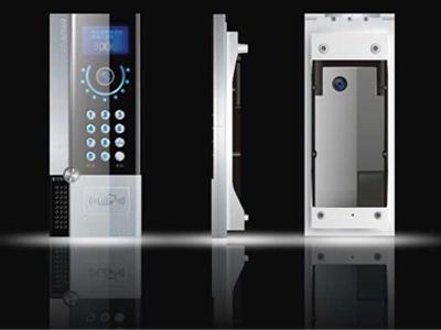 甘肃楼宇对讲设备哪家好-在哪能买到高质量楼宇对讲设备