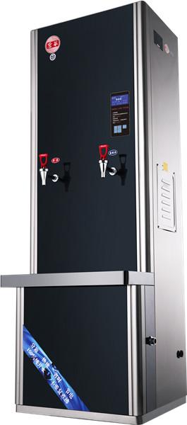 沸騰分箱商務電開水器供貨商-北京市信譽好的沸騰分箱商務電開水器供應商是哪家