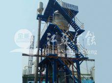 优质的宜兴钱盘华MVR蒸发结晶系统批发——湖南中国宜兴钱盘华MVR蒸发结晶系统